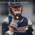 lacrosse highlights