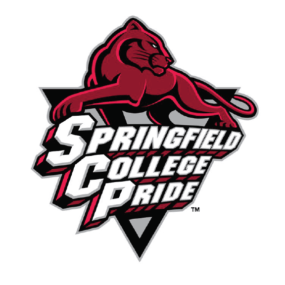 springfield-college